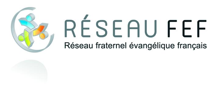 http://www.seminaireevangile.com/wp-content/uploads/2011/10/logo_reseau_fef_2010.jpg